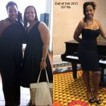hCG Success: Darlicia