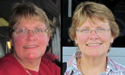 hCG Success: Karen-Updated