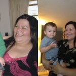 hCG Success: Diane
