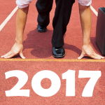 5 Ways to Kick Off 2017 on the Right Foot