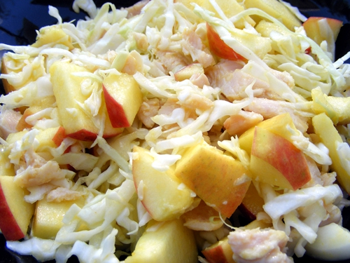 AppleChickenSlaw500