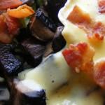 Recipe: Blender Hollandaise Sauce