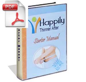 HTA Starter Guide