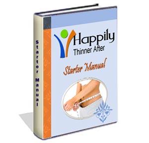 HTA Starter Guide Printed