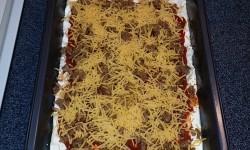 MexicanPizzaDip05