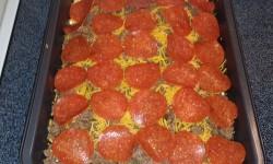 MexicanPizzaDip09