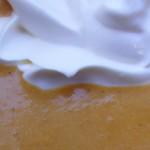 Recipe: Pumpkin Curry Soup