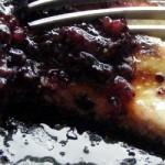 Recipe: Ricotta Flax Pancakes