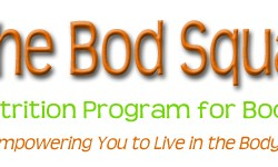 Support: The Bod Squad Lite