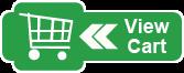ViewShoppingCart