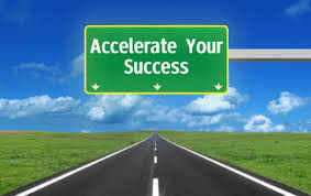 accelerate-success