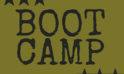 Support: Boot Camp Testimonials