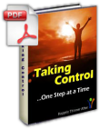 eBook, Taking Control