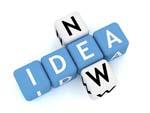 new-idea150