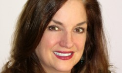 hCG Success: Susan L