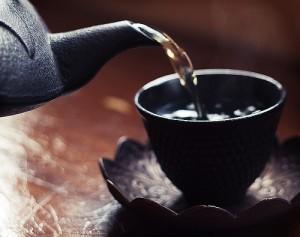 zen-cup
