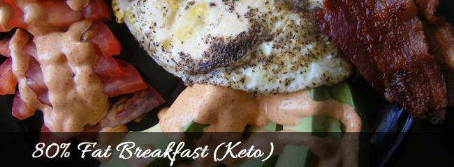 80_Breakfast