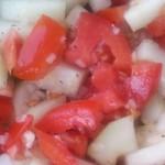 Recipe: P2 Potassium Salad