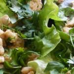 Recipe: Shredded Chicken Tacos