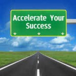Support: Coaches ACCELERATE Your Success