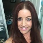 hCG Success: Krissie