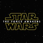 10 Life Lessons I Learned from Star Wars ~ The Force Awakens