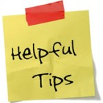 Support: 9 Great Tips for a Successful P3